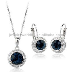 cheap bulk jewelry