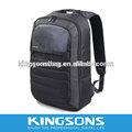 Mochila para a escola, mochila laptop sacos, barato bonito mochilas para adolescentes