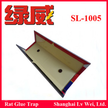 adhesive sticker making machine Asia Mouse Glue Trap SL-1005