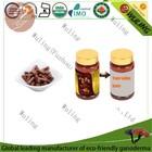 spore powder ganoderma capsules