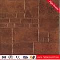 piso y decoración bordeando 400x400 300x300