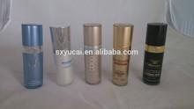 50ml liquor bottle cosmetic bottle