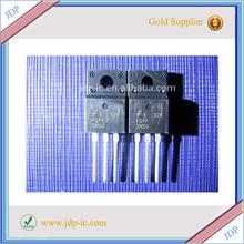 Good offer original FQPF3N50 MOSFET