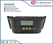mini 500w renewable solar water heater controller m-7