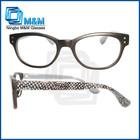 China Wholesale Classics Optical Eyeglass Frame For Reading Glasses