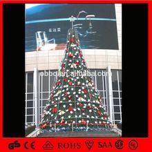 china tree christmas yard decorations giant beautiful design christmas tree