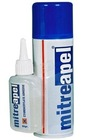 3m Spray Glue For Leather Repairs