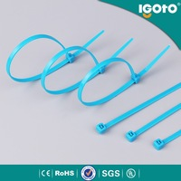 nylon cable ties professional manufacturer in Wenzhou ,plastic tightener