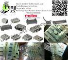 901220926 Molex