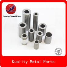 high quality hardened small sleeve bushing motor shaft bushing manufacturer