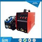MIG-270 DC Inverter IGBT co2 MIG welder