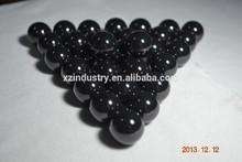 bicycle ceramic ball bearing balls