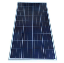 small systerm high power solar dc power system photovoltaik solar panel