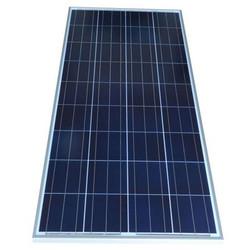 2015 new and hot portable pv solar panel 100 watt