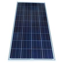 High quality CE ROHS solar dc ac 50hz 2kw 295w solar panel price with ce tuv cec