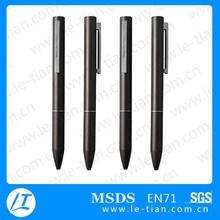 LT-A589 Luxury OEM pen, custom pen