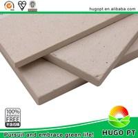 Description Of Building Materials Fire Proof Wall Panels