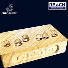 Elder box burl wood blanks waterproofing solvent organic silicon nano liquid spray