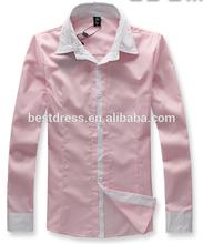 mens casual slim fit dress shirts,model man shirt,custom cheap dry fit mans t shirts