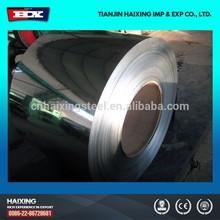 galvanized steel roll galvanized steel plate price density of galvanized steel sheet