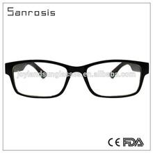 Lower price polarized china wholesaler sunglasses
