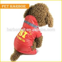 Wholesale pet clothes dog apparel