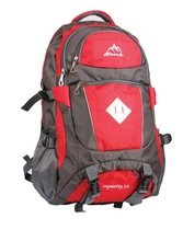 Fashion & Leisure school backpack 2015 for boys and girls