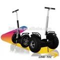el viento rover monociclo autobalanceo dos ruedas scooter eléctrico baratos para la venta