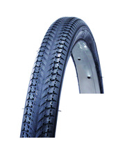 Bicycle tyre P719 for city bike