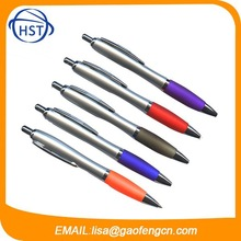 The best selling products in aibaba zhejiang manufactuer tooth ball pen