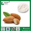 Qualité alimentaire nutritionnel complément alimentaire farine d'amande poudre fournir lagre