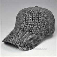 new popular baseball cap vietnam