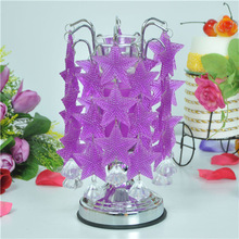 2015 home accessories for decoration and furniture table lamp incense warmer TY1642