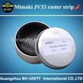 Original jv33 lineal tira del codificador / tira raster para mimaki jv33 jv5 impresora repuestos