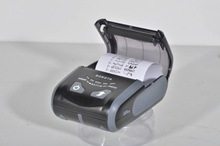 Windows Android or IOS supported 58mm Mini Android Mobile Portable Printer