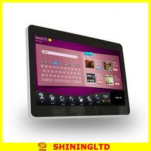 ebay china 22 lcd bus flat panel monitor