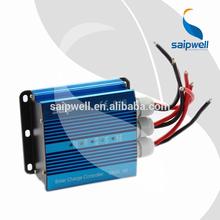 12v voltage regulator,12v voltage regulator circuit,12v water pump controller