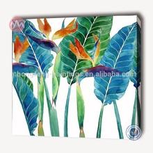 royal flower image magnolia flower oil painting