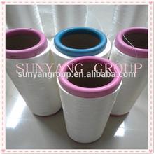 Super quality uhmwpe fiber filament yarn