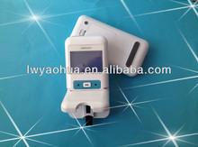 Urine Analyzer PUA-120