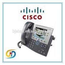hotsale cisco ip phone CP-7942G= gateway laptop cases