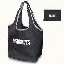 top quality design bag shop