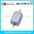 12v mini-generator motor zum verkauf
