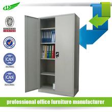 Professional Manufacturer Factory Customized ikea Metal Locker Cabinet