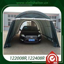 China Supplier heavy duty gazebo canopy