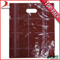 Guangzhou cheap durable logo bulk gift bag