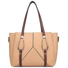 E1013 china online shopping new arrvial vintage woman shoulder bag