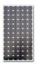 camping 1000 watt monocrystalline solar panels
