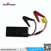 2015 great product car jump starter