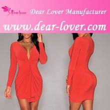 2015wholesale Sexy mini dress hot for women size xxxxxxl